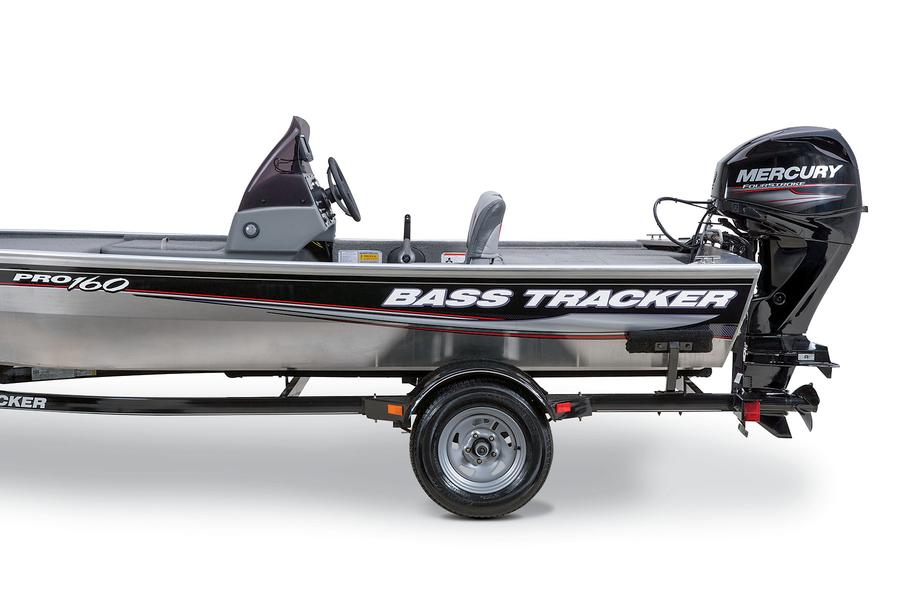 The tracker family includes these fine boat brands for Bass tracker fishing boats