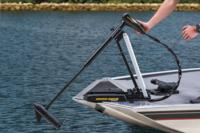 Minn Kota Edge 12V trolling motor