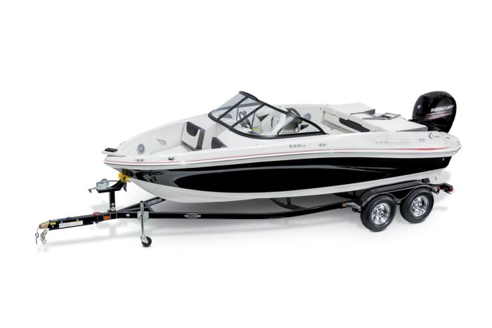 tahoe boat wiring diagram tahoe image wiring diagram wiring diagram 215 tahoe boat wiring diagram 215 tahoe boat due on tahoe boat wiring diagram