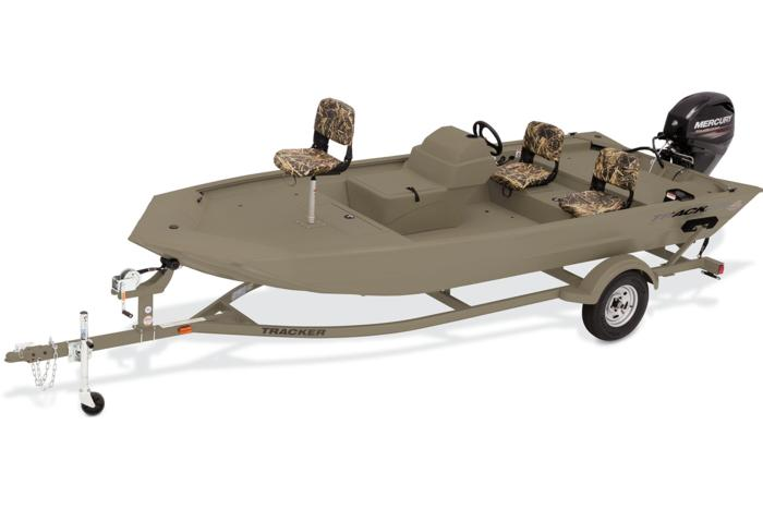 9 9 hp on tracker grizzly 1754 mvx sc for Boat motors for sale in sc