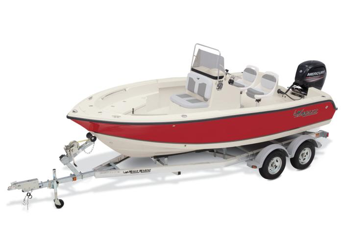 184 CC_img173610_700 mako boats offshore boats 2018 184 cc description  at cos-gaming.co