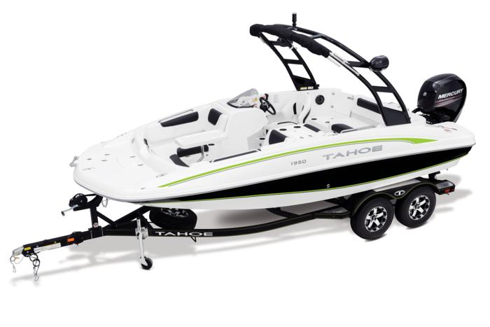 TAHOE Boats : Deck Series : 2018 1950 Features Options on tahoe stereo diagram, tahoe boat ignition diagram, tahoe boat trailer specifications, tahoe generator 25 kw, onan marquis 7000 parts diagram, tahoe boat trailer tires, tahoe boat lights, tahoe boat trailer wheels,