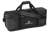 Optional REGENCY® soft cooler for Stow More™ compartment (available through parts department)