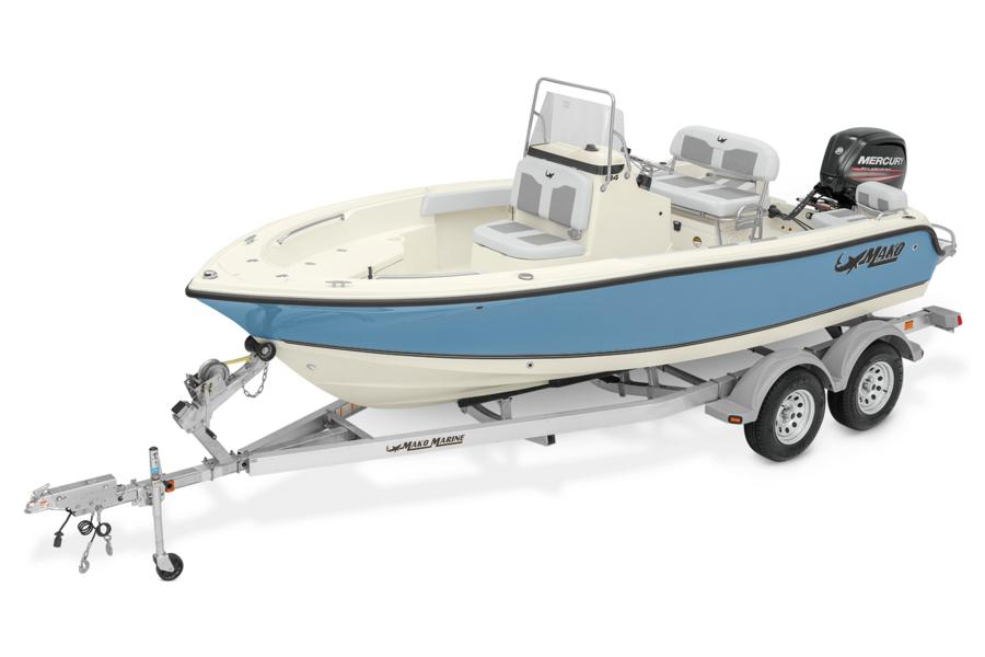MAKO Boats : Offs Boats : 2020 184 CC Description on mako plumbing diagram, mako wheels, mako parts,