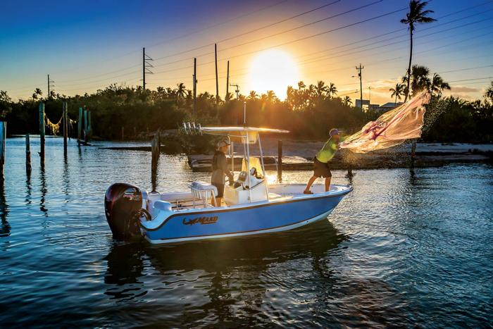 MAKO Boats : Offs Boats : 2020 184 CC Description on mako parts, mako plumbing diagram, mako wheels,